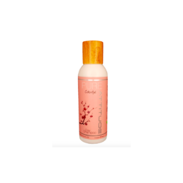 PURE Colorful shampoo 100ml